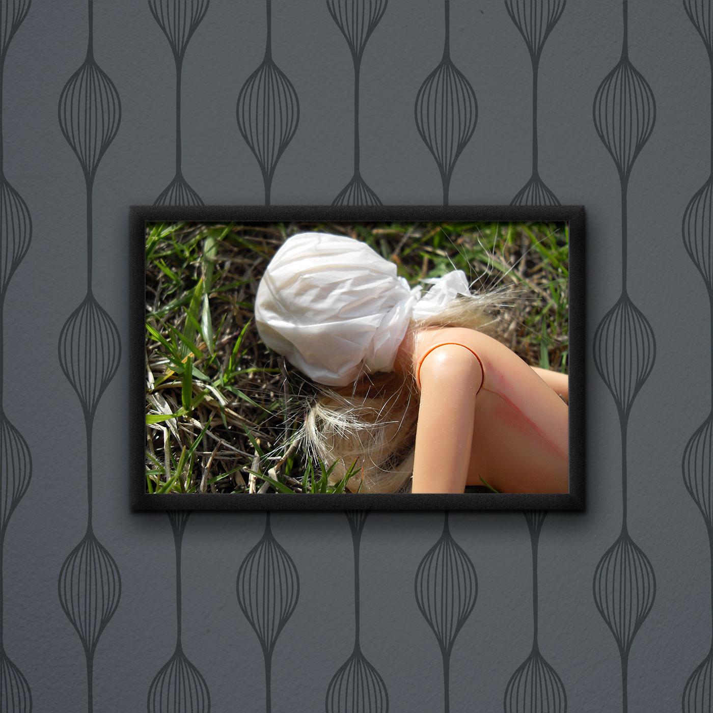 TBM002BO2_BarbieMurdersBondage_ByWildeDesigns_mockup01