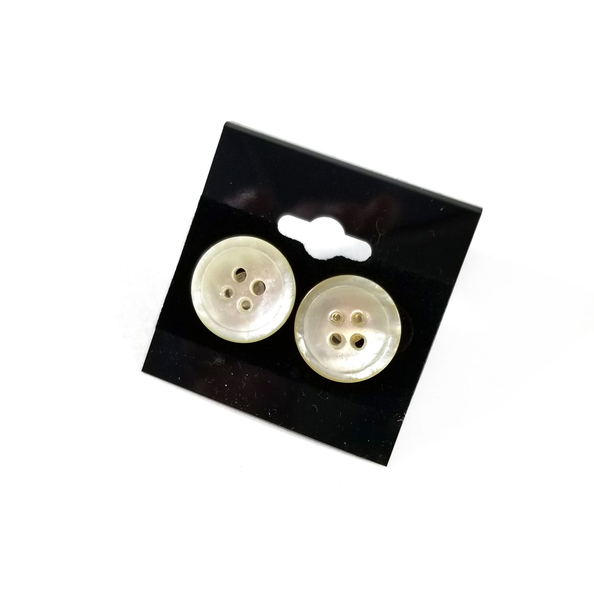 EA013WH1_WhiteButtonEarringsByWildeDesigns_02