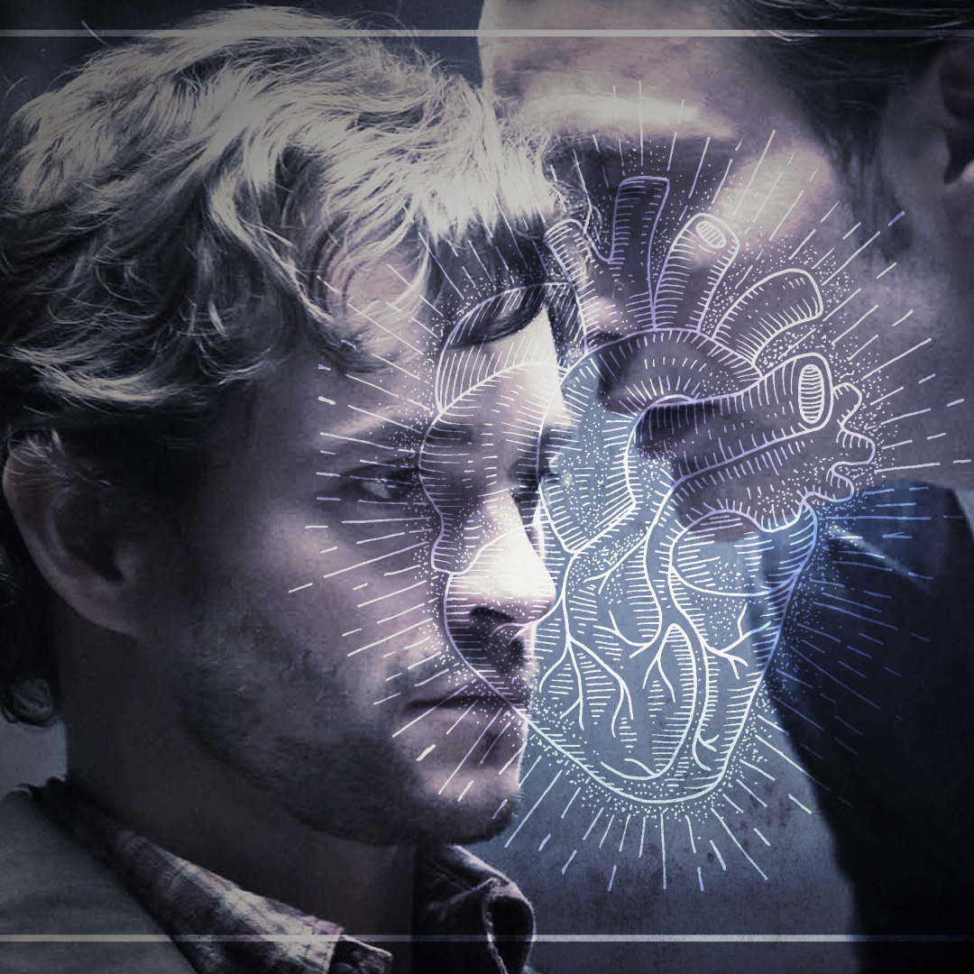FREE013HANNI_Hannibal_YouLookSoFine_WildeDesigns_crop