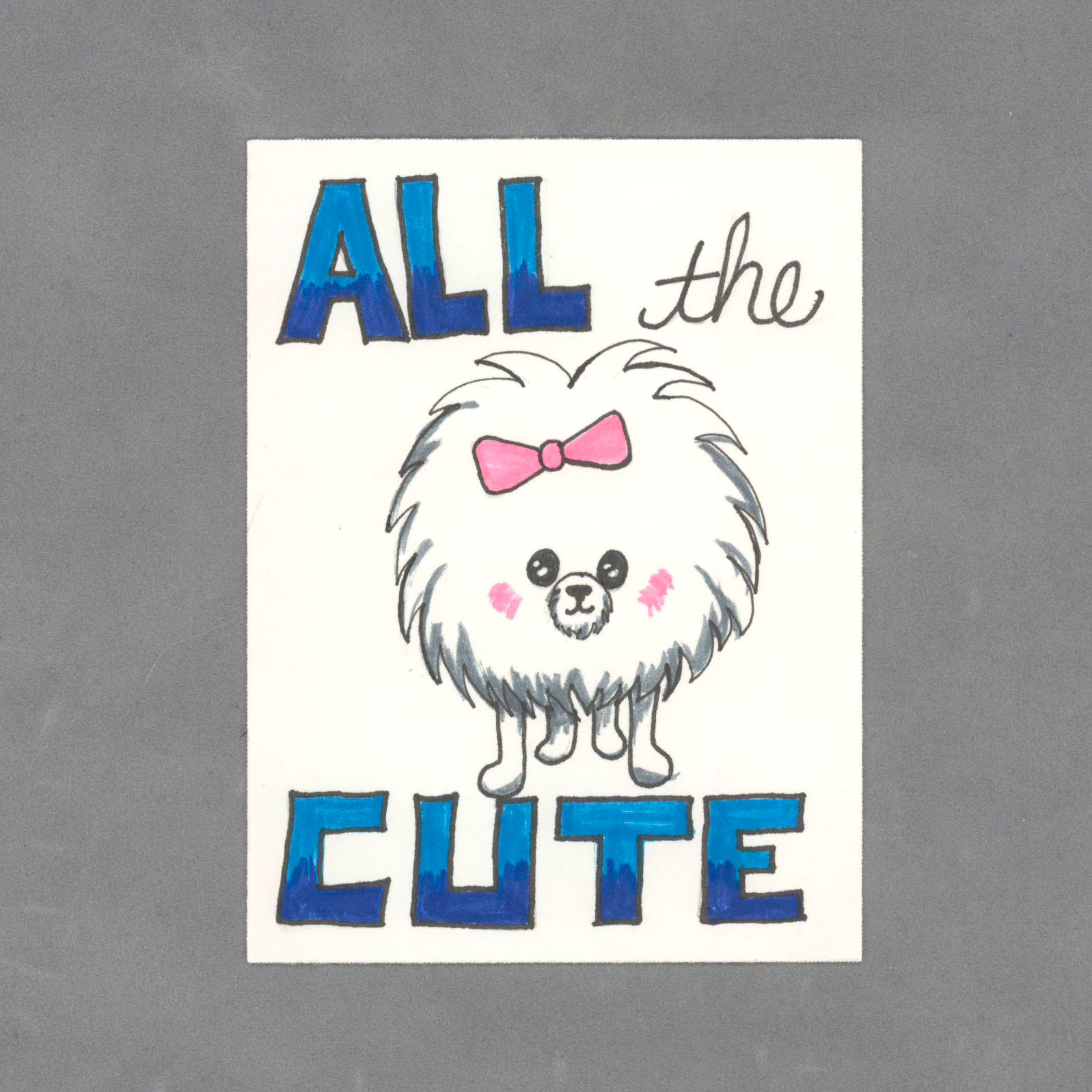 AC051CUTE_AllTheCuteArtCardByWildeDesigns_01