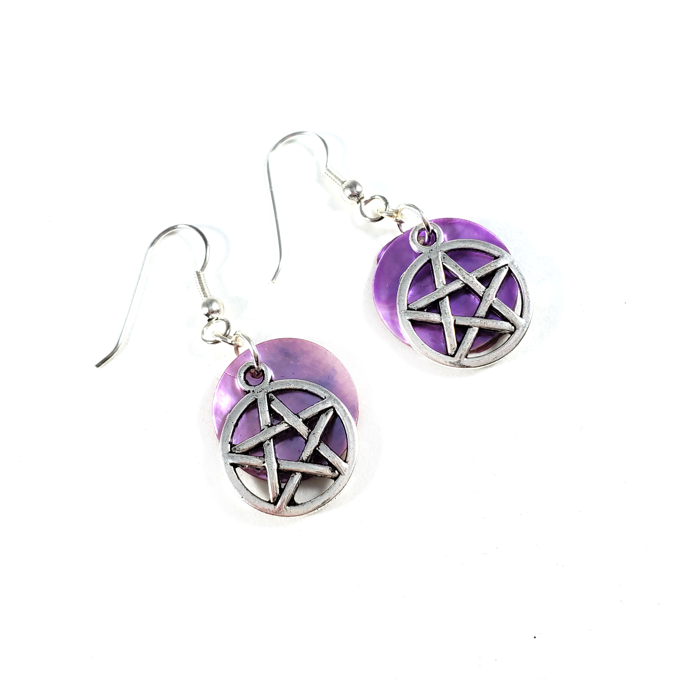 EA040AP_AntipossessionEarrings_lilac_ByWildeDesigns02