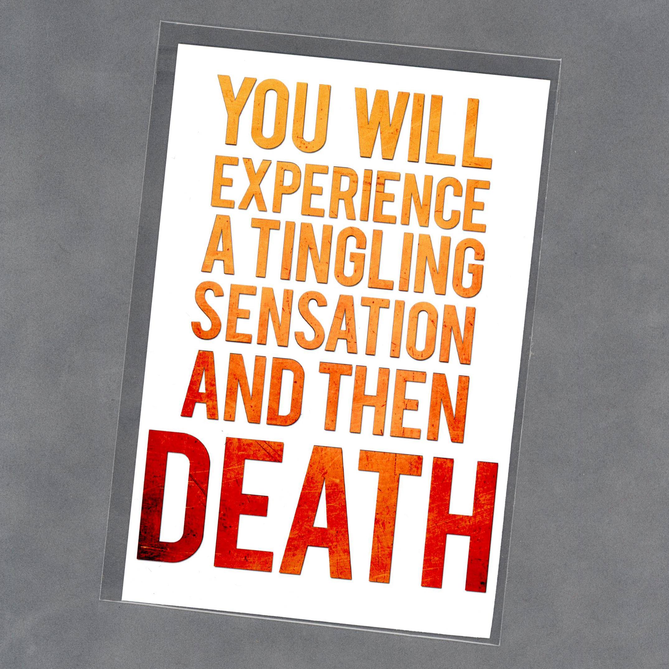 TinglingSensation_sale_4x6