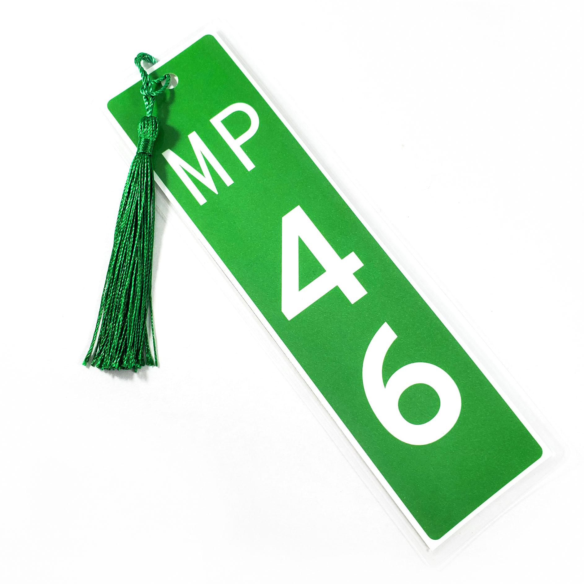 BM029MP_MP46Bookmark_ByWildeDesigns_01