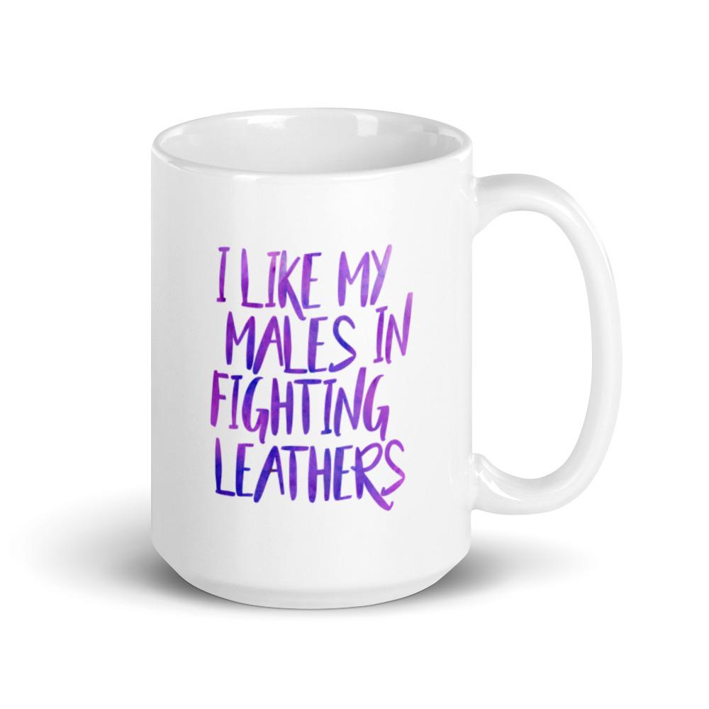 white-glossy-mug-15oz-handle-on-right-60413dd185031.jpg