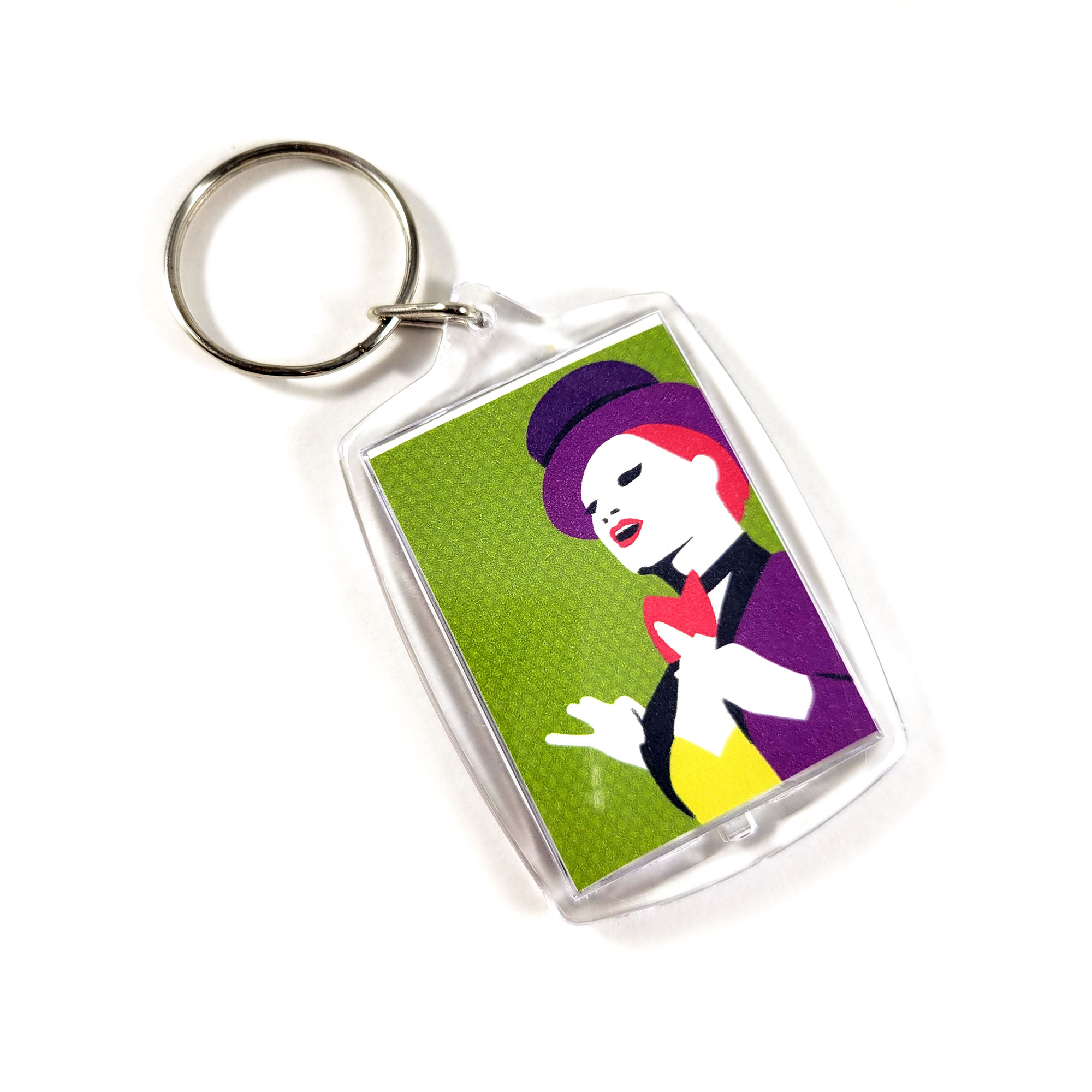 KC019COL_ColumbiaDoubleSidedKeychain_ByWildeDesigns_02
