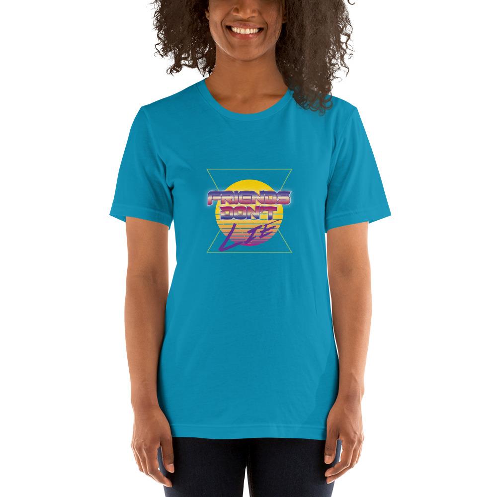 unisex-premium-t-shirt-aqua-front-60ba2b337db34.jpg